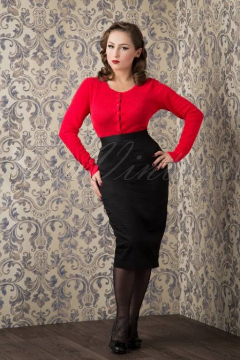 4516-74825-bunny-50s-frankie-skirt-in-black-120-10-10938-20151016-393w-large