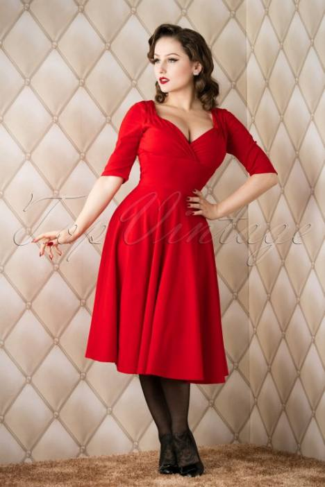 7042-77127-collectif-clothing-red-trixie-doll-swing-dress-102-20-14342-20151118-006w-large