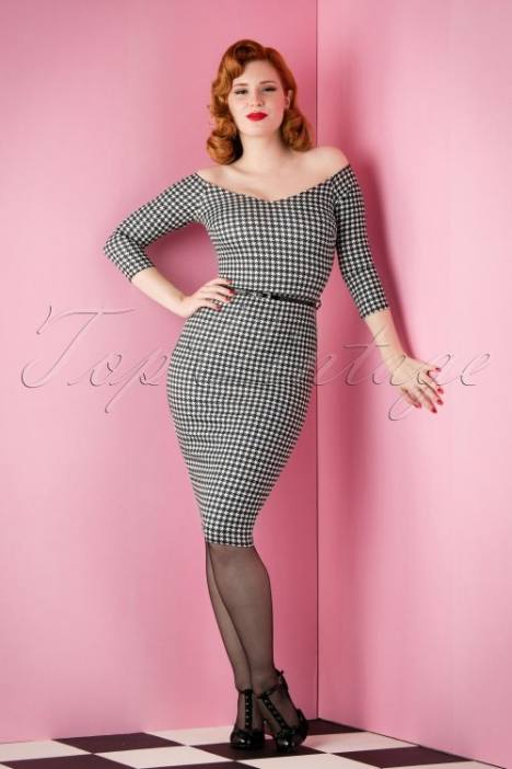 9322-77139-vintage-chic-houndstooth-pencil-dress-100-14-16838-20151118-005w-large