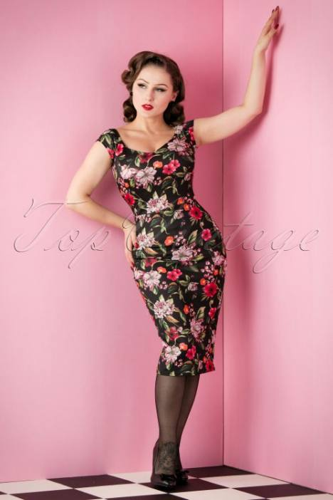 9606-77135-vintage-chic-autumn-floral-pencil-dress-100-39-17311-20151118-004w-large