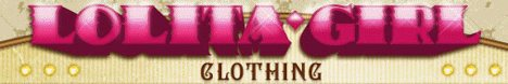 lolita-girl-clothing