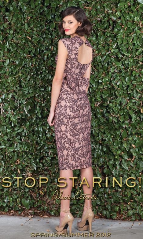 stop_staring_for_linda