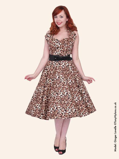 1950s-halterneck-leopard-brown-dress-p824-2226_zoom