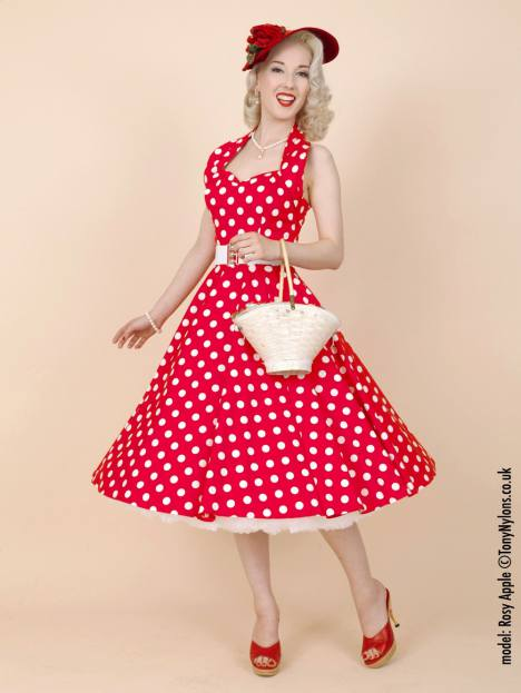 1950s-halterneck-red-white-polkadot-dress-p171-3204_zoom