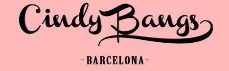 cindy-bangs-logo1