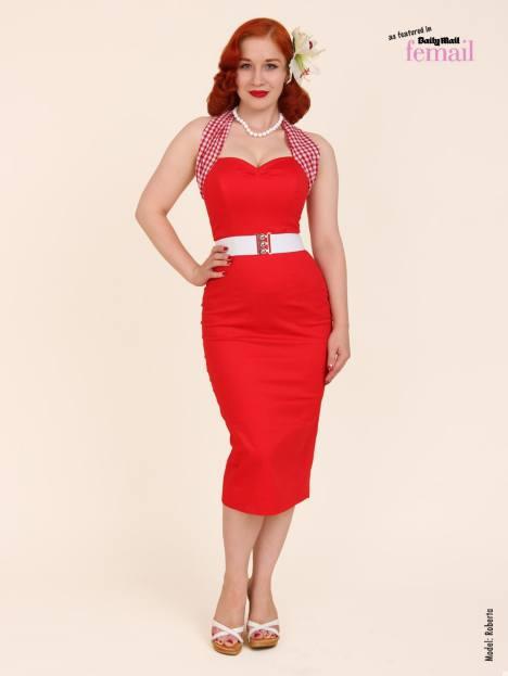 halterneck-pencil-gingham-neck-red-dress-p1772-8545_zoom