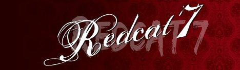 redcat 7 corsets