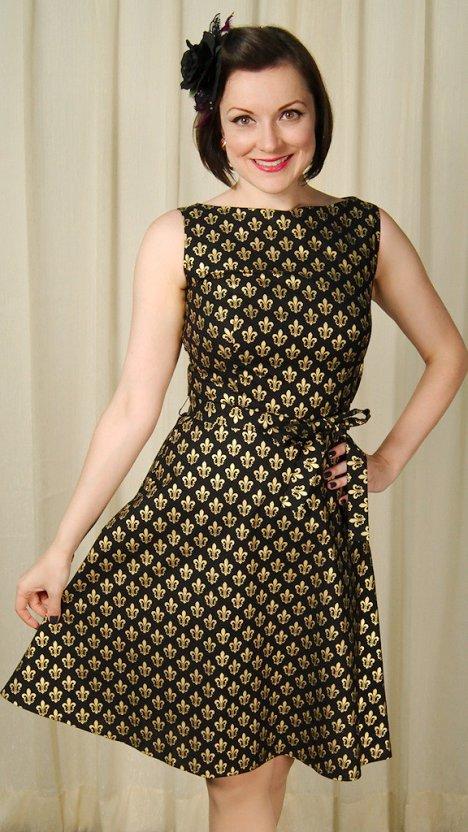 resize_heart-of-haute-fleur-de-lis-monique-dress_1024x1024