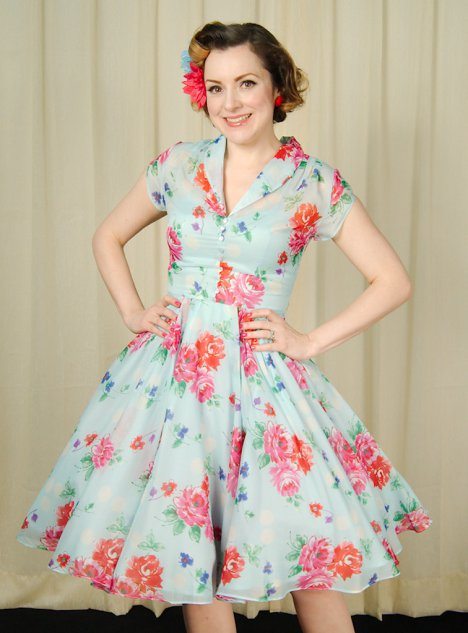resize_hell-bunny-bloomsbury-50s-overlay-dress_1024x1024