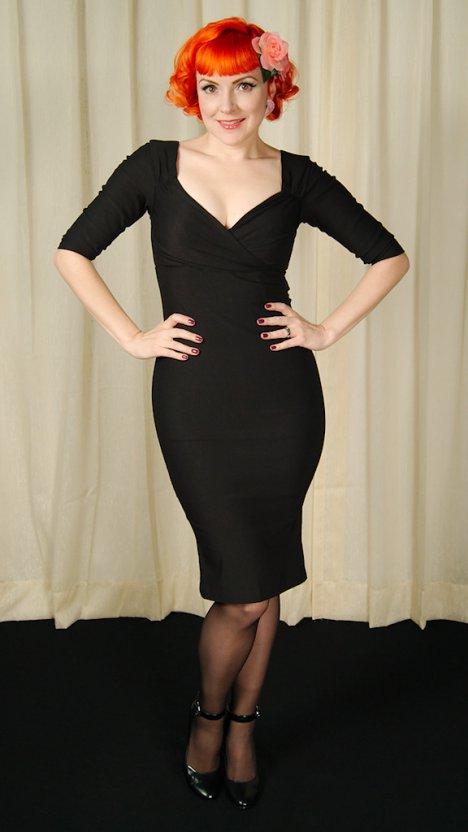 resize_steady-clothing-long-sleeve-diva-wiggle-dress_1_1_1024x1024
