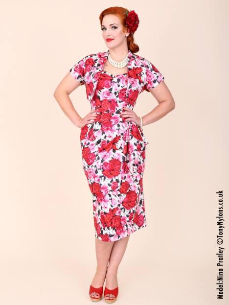 sarong-wild-rose-cerise-p1336-5828_zoom