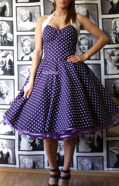wiggle jurken