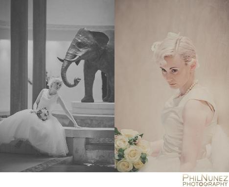 petticoat bruidskleding