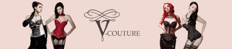 v-couture