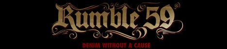 Rumble59_logo