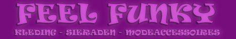 feelfunky