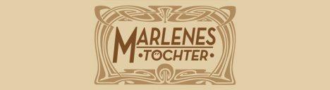 marlenes-toechter-logo